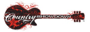 Country Showdown_1