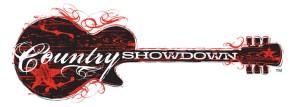 Country Showdown_1
