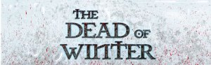Dead-of-Winter-Logo-Page-Header