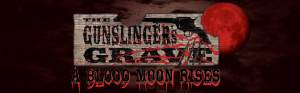 Gunslinger-Page-Header 2