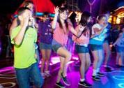 karaoke-thumbnail