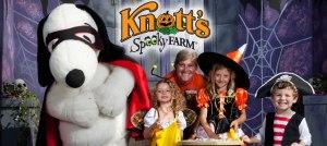 Knotts-Spooky-Farm-rotator