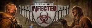 Special-Ops-Infected-Page-Header