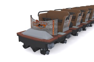 GhostRider MF Train Render 2