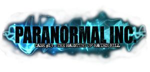 Parnormal