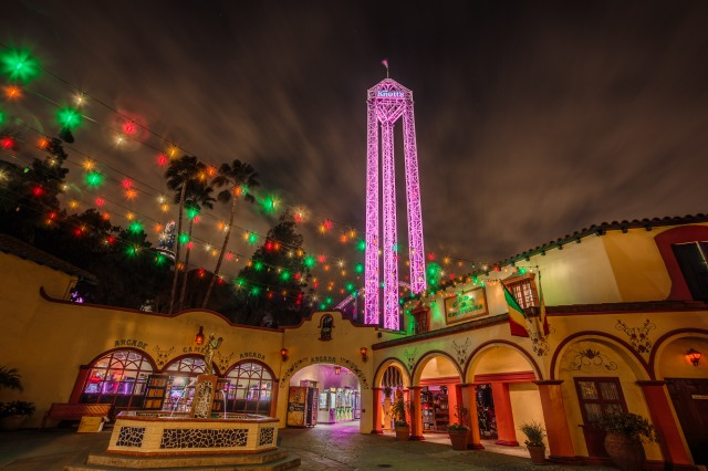 knotts-supreme-scream-pink-for-a-cure-jpg